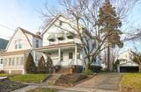 22 Linden Ave - Photo 1