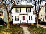 709 Cleveland Ave - Photo 1