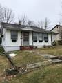 64 Sterling St - Photo 1