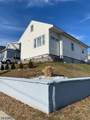 379 5TH AVE - Photo 1