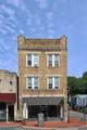 171 Maplewood Ave - Photo 1