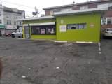 875 Stuyvesant Ave - Photo 1