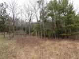 0 Pidgeon Hill Rd - Photo 1