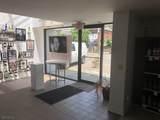 42 Upper Montclair Plaza - Photo 5