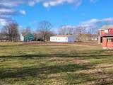56 Junction Rd Ext - Photo 13