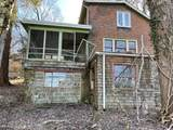 837 Meyersville Rd - Photo 1