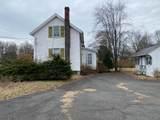 141 Reynolds Ave - Photo 1