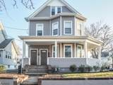 129 Clifton Ave - Photo 1