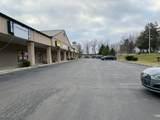 3640 Route 94 - Photo 1