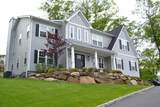 2 Squire Hill Rd - Photo 10