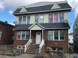 321 Ashton Ave - Photo 1