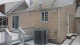 75 Kenzel Ave - Photo 2