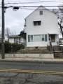 274 Park Ave. - Photo 1