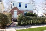 145 Delavan Ave - Photo 1