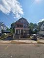 46 Schley St - Photo 1