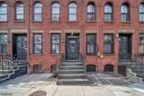 115 University Ave - Photo 1