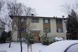 36 Elberon Ave - Photo 1