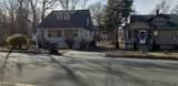 917 Washington Ave - Photo 1