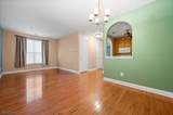 223 Windmill Ct - Photo 1