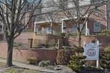 44 Ridgedale Ave - Photo 1