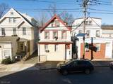 527 Valley St - Photo 1