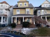 493 E 29Th St - Photo 1