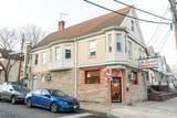335 Washington Ave - Photo 1