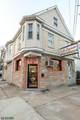 335 Washington Ave - Photo 2