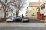 335 Washington Ave - Photo 4