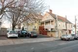 335 Washington Ave - Photo 5