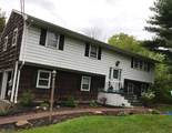 704 Cedarbrook Rd - Photo 1