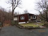 240 W Lake Shore Dr - Photo 1