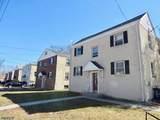 350 Concord Ave - Photo 1