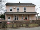 75 Bloomfield Ave - Photo 1