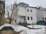 114 W End Ave - Photo 1