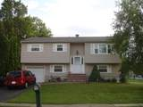 21 Clover Hill Dr - Photo 1