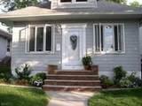 347 Hazel Ave - Photo 1
