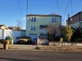 630 Jackson Ave - Photo 1