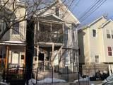 135 Godwin Ave - Photo 1