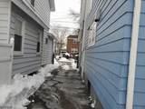 122 Carolina Ave - Photo 3