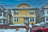 231 Renner Ave - Photo 1