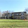 208 Wertsville Rd - Photo 1