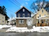 43 Maple St - Photo 1