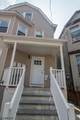 756 S 17th St - Photo 1