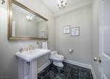 6 Deer Ridge Dr - Photo 11
