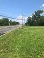 417 Route 46 - Photo 1
