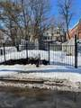37 Brookside Ave - Photo 1