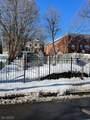 37 Brookside Ave - Photo 2