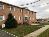 382 W Passaic Ave - Photo 1