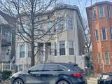 52 N 9th St - Photo 1